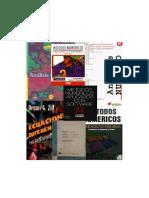 ecuaciones difernciales ordinarias.pdf