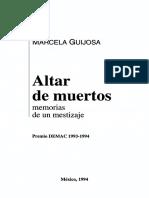 0001 Altar de Muertos. Memorias de Un Mestizaje.rep