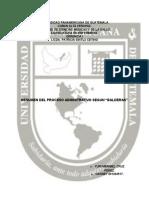 El_proceso_administrativo_de_enfermeria-19_03_2014.docx