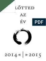 2015_evrendezo_fuzet_A4.pdf