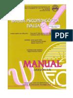 Manual evalua 5.pdf