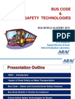 Bus Code and Bus Technology Certification.pdf