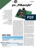 AVT5162