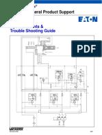 Hydraulic Hints.pdf