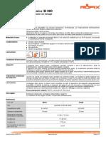 prodotti-46827-catb668f673-91d0-424a-b2c5-099a894735b9