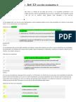 182604484 Servicio Al Cliente Act 12 Leccion Evaluativa 3