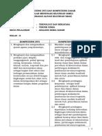 C2. KI-KD, 2. Anal Kimia Dsr (X)-Final,021013