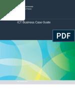 SM2 - ICT Business Case Guide.pdf