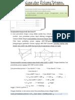 lembar kerja siswa materi prisma.docx