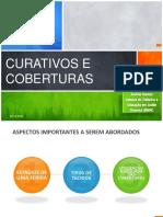 Curativosecoberturas 141005201001 Conversion Gate02
