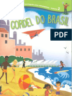 Cordel Do Brasil Curso Portugues Extr Vol 2