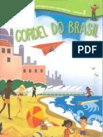 Cordel Do Brasil Curso Portugues Extr Vol 2