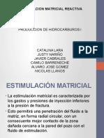 estimulacionmatricial-120528152658-phpapp02.pptx