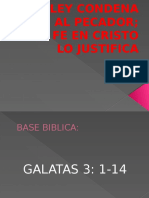 Clase de escuela Biblica.pptx