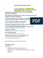 TRABAJO DE DEONTOLOGIA 2016 I.docx