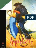 N 2. Texto G. Restrepo.pdf