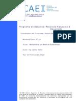 RESUMEN_DE_HAMMER_REINGENIERIA_1.pdffilename_= UTF-8''RESUMEN DE HAMMER REINGENIERIA 1