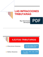 TEORIA DE INFRACCIONES.pdf
