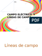 Campo Electrico 2 2