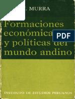 Libro-John-Murra-Del-Mundo-Andino.pdf
