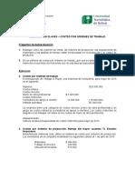 10. Ejercicio Costeo Por Ordenes de Trabajo-1