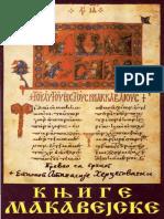 knjige_makavejske_sve.pdf