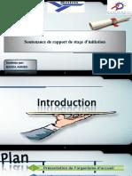 Presentation Finale Pfe FF - Copie