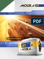 Catálogo Baterias Moura 2015.pdf