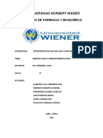 Producto Analisis Clinico Final..