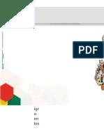 Gestion Integral de Materiales y Residuos PeligrososGCAV2014