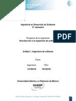 Unidad_1_Ingenieria_de_software.pdf