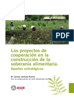 soberania-alimentaria.pdf