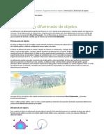 Deformacion y difuminado de objetos.pdf
