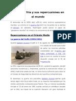La guerra fría y sus repercusiones en el mundo.docx