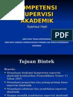 dokumen.tips_supervisi-akademik-55a74c3071129.ppt