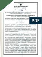 Articles-358369 Recurso 1