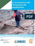 valoracion_riesgos.pdf