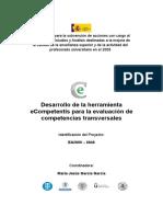 ECompetentis_memoria_20100730_v1.pdf