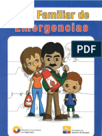 Plan-Familiar-de-Emergencias SNGR.pdf