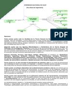 teoria-general-de-sistemas.pdf
