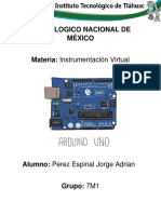 Practicasdearduinobasicas 141008115306 Conversion Gate01