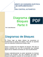 06Diagrama de Bloques_parteII
