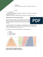 t.a 5 -Desarrollo Organizacional -m2 (1)
