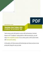 Frac Pips Guide (1)