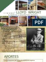 6frank Lloyd Wright (1)