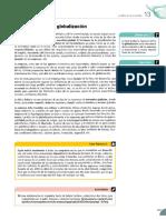 2a Parte-La Ética en La Empresa-Adela Cortina