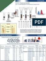 cromatografia II