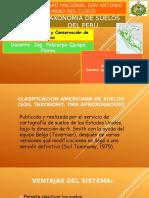 EXPOSICION de CONSRVACION.pptx