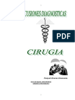 Cirugia Alvarez