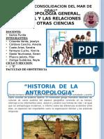 diapositivas-exposicion.pptx